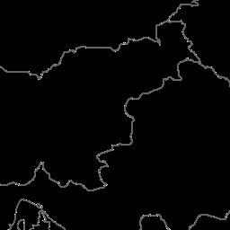 Yr Weather Forecast For Zagreb Grad Zagreb Croatia